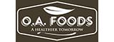 OA Foods